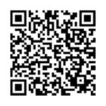 QRコード LINE公式アカウント